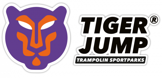 Tigerjump.de – Trampolin Park Oberhausen – JUMP LIKE A TIGER !